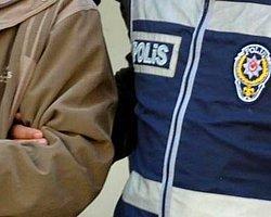Malatya BDP İl Başkanı Tutuklandı