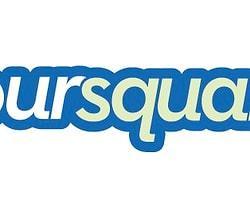 Foursquare'de Neler Oluyor?