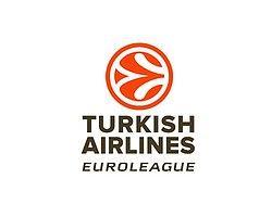 'Euroleague'i Bize Verin'