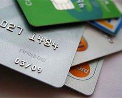Kredi Kartı Kullananlara Bir Ek Ücret Daha