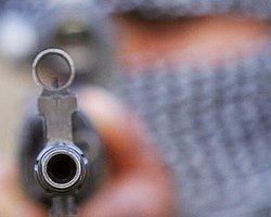 Bitlis'te Karakola Roket Saldırısı - İzleyin