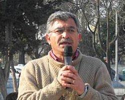 İki Gazeteci Daha Gözaltında