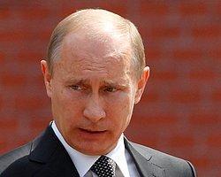 Putin'den Kritik Ziyaretler
