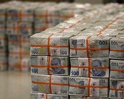 178 Milyon Lira Unutuldu!