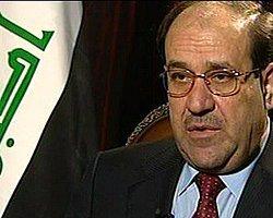 'Reform Yapmazsa, Maliki'yi Düşürelim'