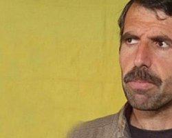 PKK'nın Lideri Değişti