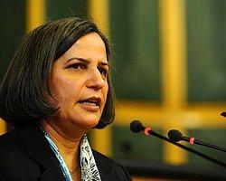 BDP'den AK Partiye Suriye Önerisi