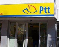 PTT Artık Altın Satacak