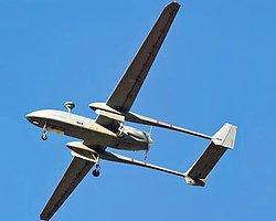 İnsansız Hava Aracı 4 Can Aldı