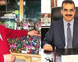 Milli Savunma'ya Şekerlemeci Bürokrat