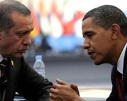 Suriye'ye Haddini Bildirelim Mi?