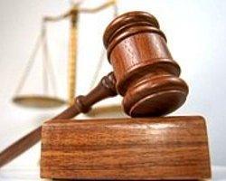 Özel Yetkili Mahkemeler'de Gelişme