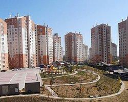 Ev Sahibi ve Kiracılar İçin Yeni Düzenleme