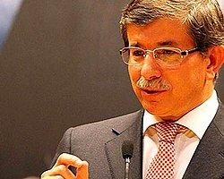 Mursi: 'Sonsuz İşbirliği Yapmaya Hazırız'