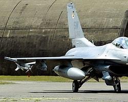 TSK: İki Suriye Helikopteri Sınıra Yaklaştı