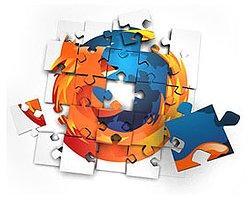 """Mozilla'nın HTML5 Tabanlı İşletim Sistemi """"Firefox OS"""" Yolda"""