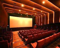İlk 6 Ayda Türk Sinema Sektörünün Performansı Belli Oldu
