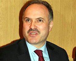 Türkiye Artık Model Satacak