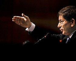 Ankara'nın Yanıt Beklediği 4 Soru