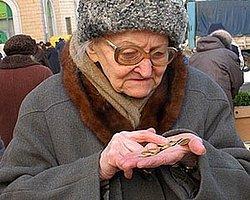 Emekli Zamları Belli Oldu