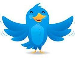 Twitter Türkiye'nin Sansür İsteğini Reddetti