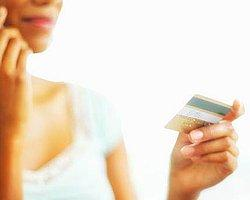 Bankalar Tüketicilere Bir Fatura Daha Kesti!