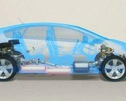 Otomobil Sektöründe Bir Hayal Daha Gerçek Oluyor