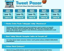 Twitter Virüslerinden Korunma ve Arınma Yolları