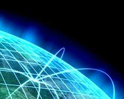9 Temmuz'da İnternetin Fişi Çekilebilir