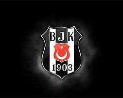 İMKB Beşiktaş'ın Uyarılmasına Karar Verdi