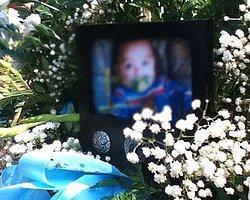 Bakıcıları 9 Aylık Bebeği Kokainle Öldürdü