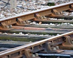 Elazığ'da Trene Mayınlı Saldırı Yapıldı