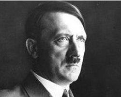 Hitler Bir Tek Bu Yahudi'yi Öldürmek İstemedi