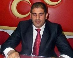 'Yargı Paketindeki Değişiklik Vekillerin Tahliyesine Yetmez'