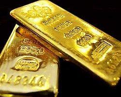 İran'a Gönderilen 60 Ton Altının Sırrı
