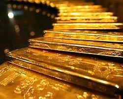 'Altının Gramı Yıl Sonunda 130 TL'yi Görebilir'