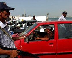 Libya'da Olimpiyat Komitesi Başkanı Kaçırıldı