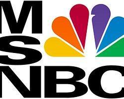 Microsoft MSNBC'den Ayrılıyor, NBCNews.com İsmiyle Yayında