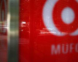 Japon Bankası Türkiye'ye Geliyor