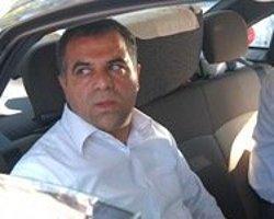 Safranbolu Belediye Başkanı'na Taşlı Saldırı