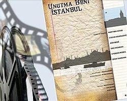 İskenderiye Akdeniz Ülkeleri Uluslararası Film Festivali'nde iki Türk filmi de yarışacak