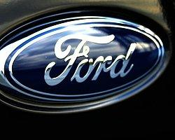 Ford Yine İşçi Çıkarıyor