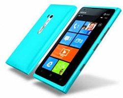 Nokia Sadece 300.000 mi Sattı?