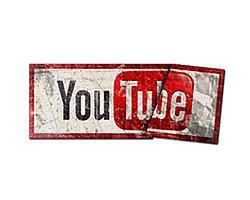 YouTube'dan Beklenmedik Bir Özellik