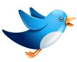 Twitter Reklamları Artık Bölge ve Cihaz Hedefleyebiliyor