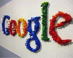 Google'a büyük darbe