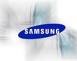 Samsung Galaxy Serisi Yeni Bir Cihaz Tanıtacak