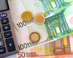 Almanyada Kendini İhbar Eden Vergi Yüzsüzü Sayısı Artıyor