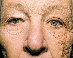 Yaşlanmanın sorumlusu bulundu 'telomerler'