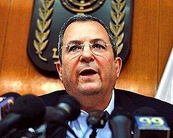 İsrail Suriye İçin Hazırlıklara Başladı